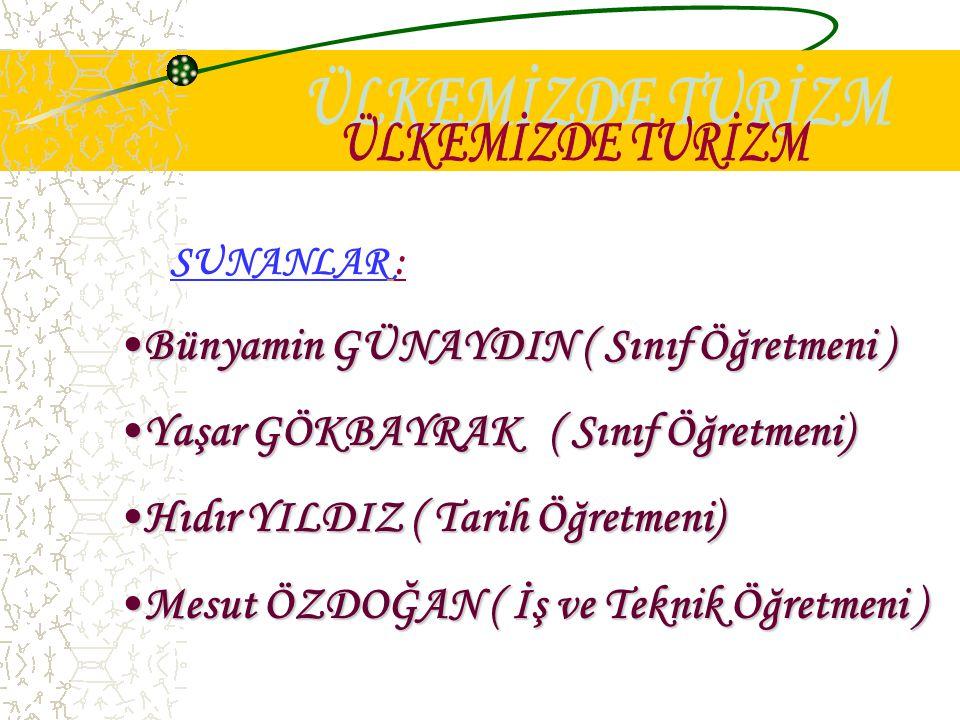 Çeşmeler: İstanbul'da III. Ahmet Çeşmesi Valide Sultan Çeşmesi