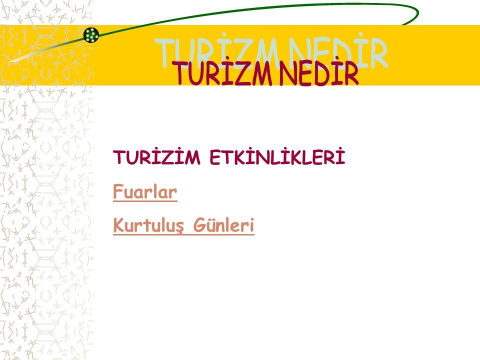 Müzeler: Ankara Etnoğrafya Müzesi Ankara Anadolu Medeniyetleri Müzesi İstanbul Topkapı Müzesi