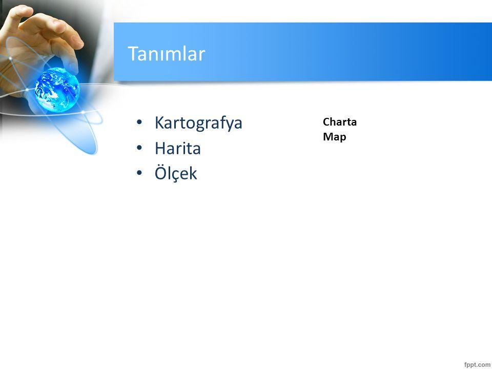 Neden Harita.