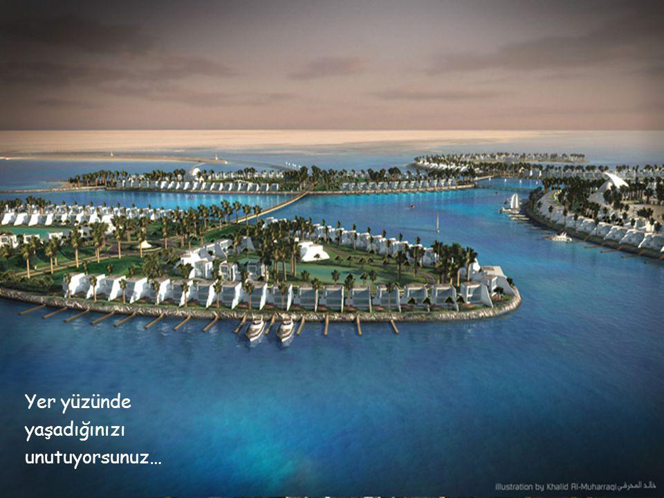 2000 villa mevcut…