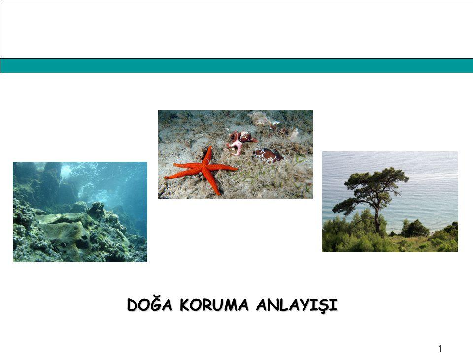 2009-2013 Dönemi Stratejik Planı Stratejik Planlamaya İlişkin Yönetmelik 9.