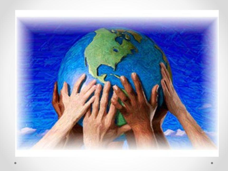 Toplumsal Değişmeyi Etkileyen Faktörler 4.