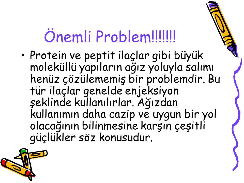 Önemli Problem!!!!!!.