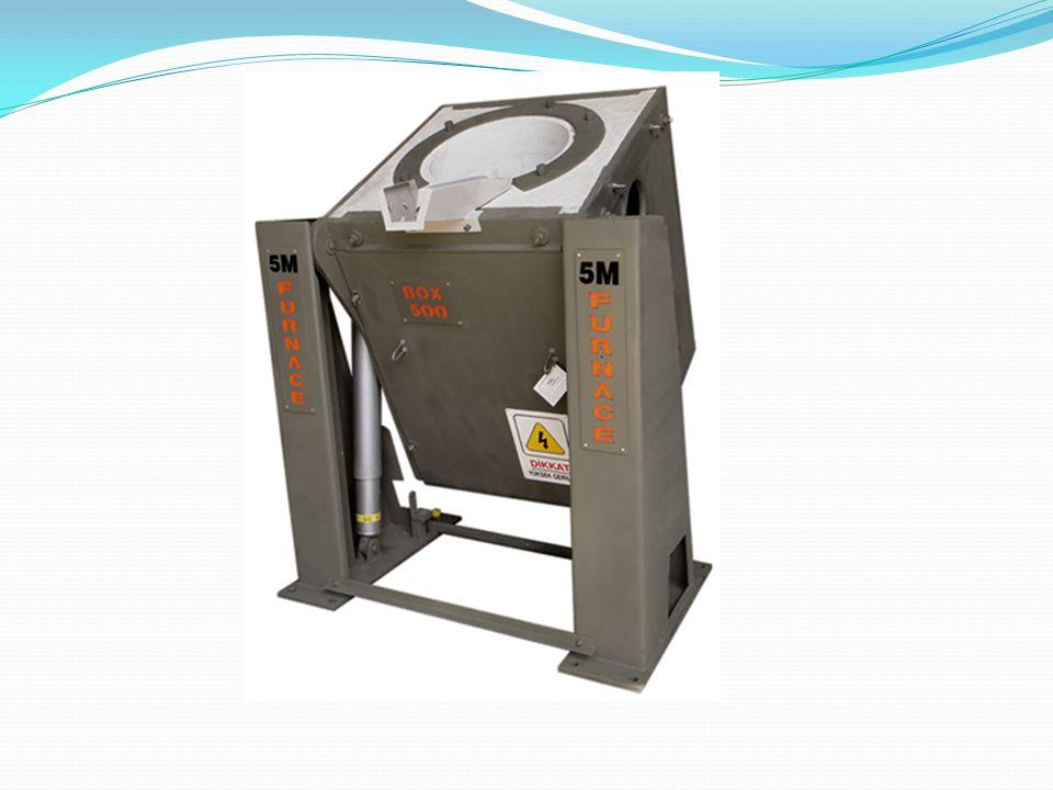 Günümüzde, bu güç kaynaklarının çok büyük avantajlara sahip olan statik inverterler ile sağlanmasına çalışılmaktadır.