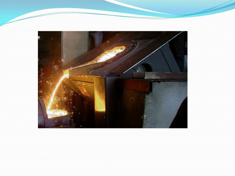 Doğrultucuların AC şebeke girişindeki güç katsayısının düzeltilmesinde, doğrultucu çıkışında yaygın olarak yükseltici tür bir DC-DC dönüştürücü kullanılmaktadır.