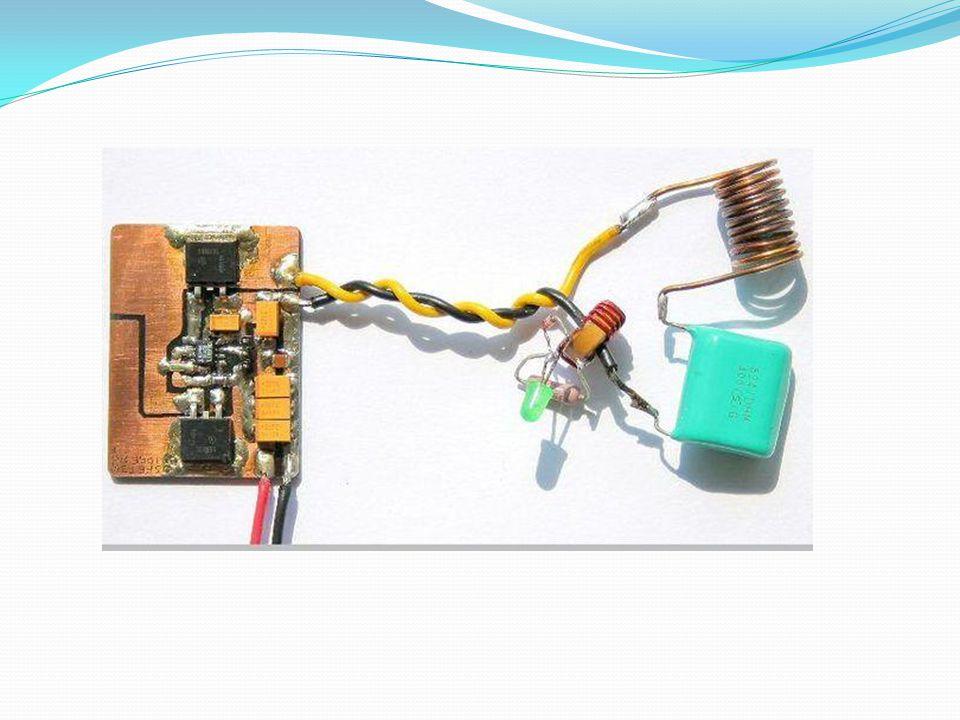 Aktif güç, işe yarayan, ısı, ışık veya mekanik enerjiye dönüşen güç demektir.