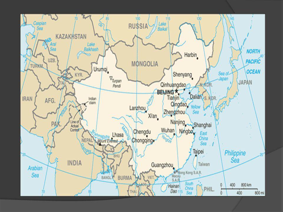  -İki dünya savaşı arası dönemde ölüm oranının güçlü biçimde düşmesinden kaynaklı olarak Japon nüfusunun artması ve doğal kaynakların gelişen sanayi ihtiyaçlarını karşılamada yetersiz kalması Japonya'nın daha geniş bir yaşam alanı (Büyük Doğu Asya Ortak Refah Alanı) talep etmesine yol açmıştır.