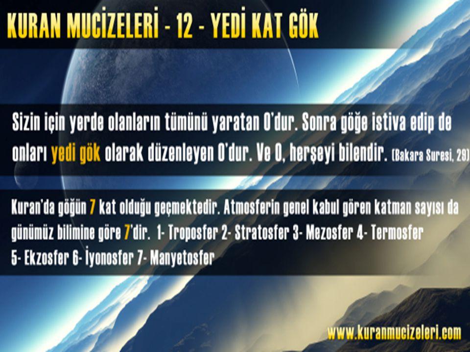  Kuran'ın yanı sıra Hz.