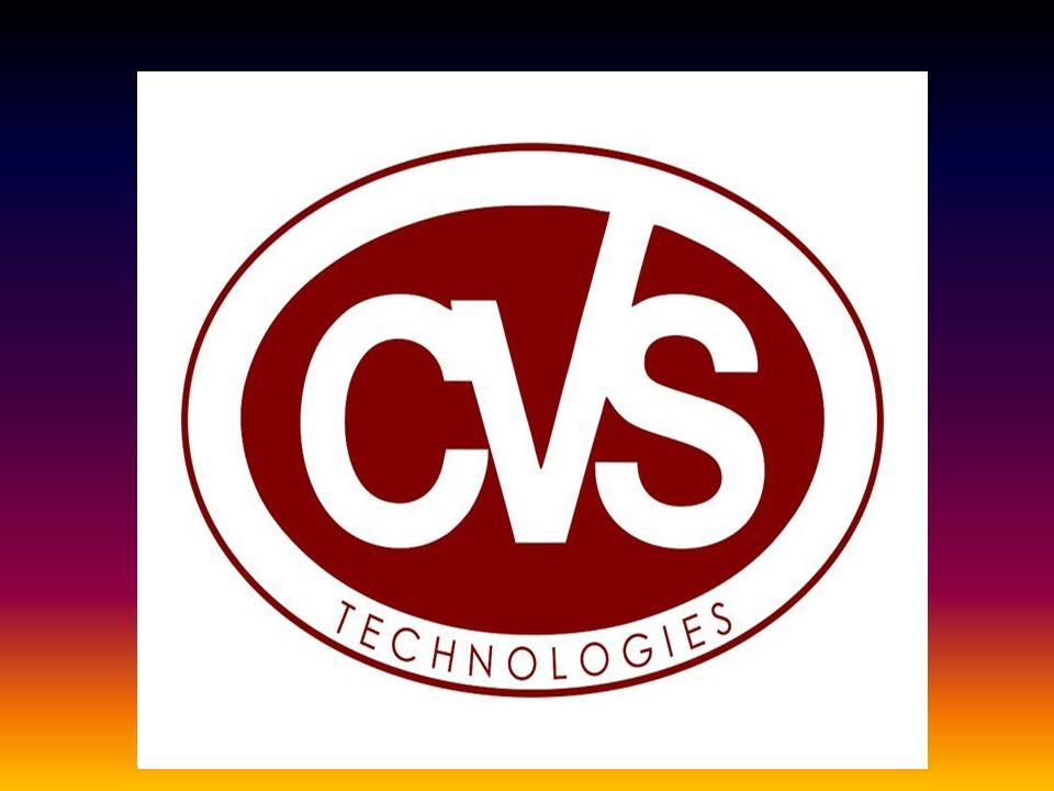 1998 den beri demir ve çelik endüstrisinde faaliyet gösteren CVS Makina San.