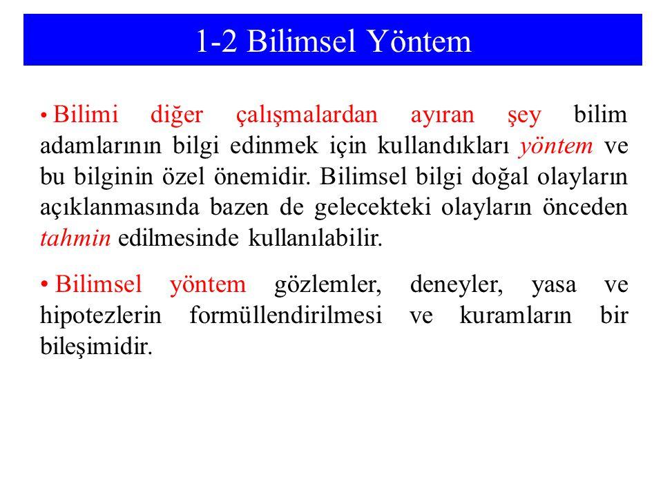 Çevirme * Kenar uzunluğu 1,25 in.olan osmiyum küpünün kütlesi nedir.