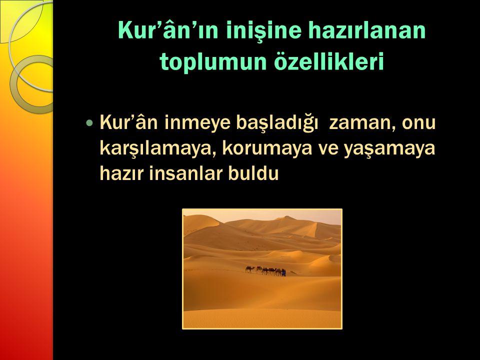 Şeytanla Münazara Şeytanın bir hilesi: Tarafsız ol, Kur'ân'ı beşer kelâmı farz et Beşer kelâmı farz etmek, tarafsızlık değil, şeytanın taraftarlığıdır