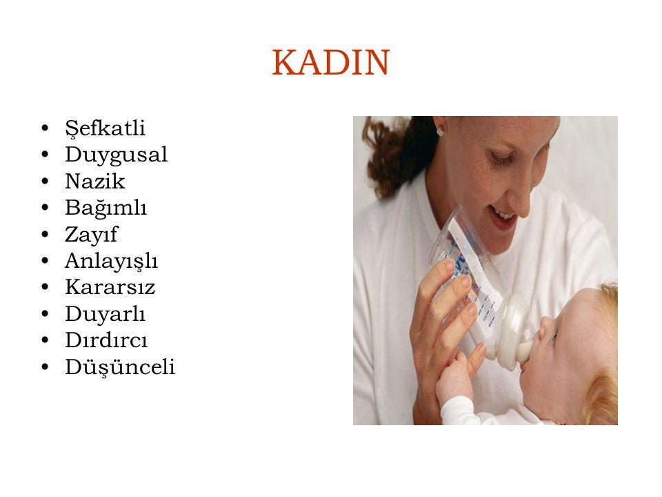 Yönetici kadrolarda kadın hekim oranları 1.AÜTF%39.3 2.HÜTF%26.8 3.Numune Hastanesi %34.7 4.Ankara Hastanesi %32.1 5.SSK Dışkapı Hastanesi %8.3