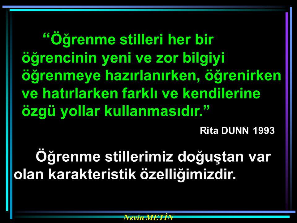 ACIBADEM TÜRK TELEKOM İ.Ö.O. nevimmetin.com.