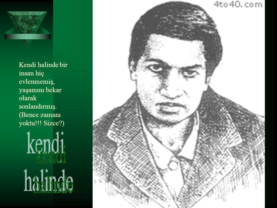 İngiltere'de önemli çalışmalar gerçekleştiren Ramanujan'ın özellikle sayıların partisyonu konusunda önemli buluşları vardır.