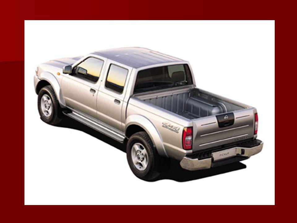 MTV'nin Konusu Karayolları Trafik Kanununa göre trafik şube veya bürolarına kayıt ve tescil edilmiş bulunan ve Kanunun 5 inci maddesindeki (I) sayılı tarifede sayılan, otomobil, kaptıkaçtı, arazi taşıtları ve benzerleri ile motosikletler, Kanunun 6 ncı maddesindeki (II) sayılı tarifede sayılan, minibüs, panel van, motorlu karavanlar, otobüs ve benzerleri, kamyonet, kamyon, çekici ve benzerleri, Karayolları Trafik Kanununa göre trafik şube veya bürolarına kayıt ve tescil edilmiş bulunan ve Kanunun 5 inci maddesindeki (I) sayılı tarifede sayılan, otomobil, kaptıkaçtı, arazi taşıtları ve benzerleri ile motosikletler, Kanunun 6 ncı maddesindeki (II) sayılı tarifede sayılan, minibüs, panel van, motorlu karavanlar, otobüs ve benzerleri, kamyonet, kamyon, çekici ve benzerleri,