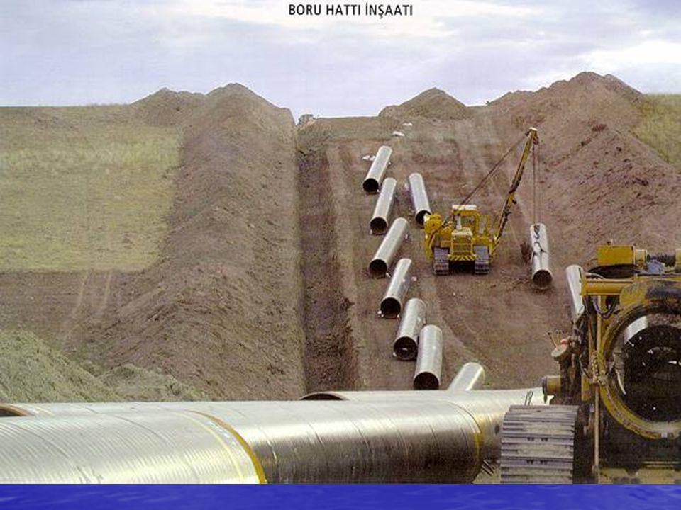 İÇ ANADOLU ENERJİ FORMU - AKSARAY 14 NİSAN 2007 www.ersdogalgaz.com.tr