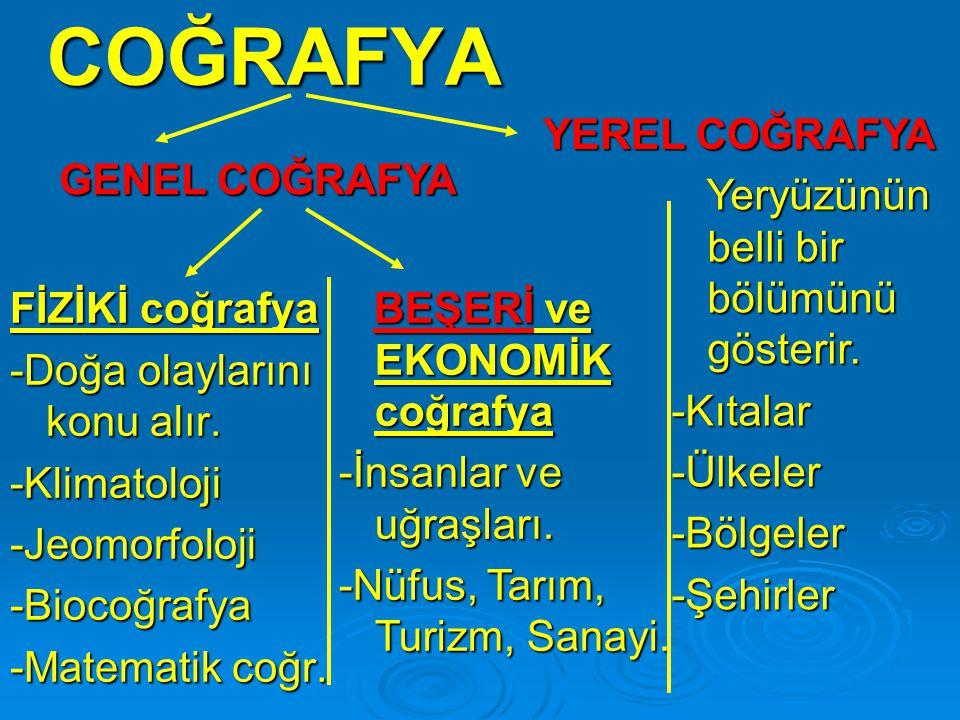 Aşağıdakilerden hangisi Türkiye'nin matematik konumu ile ilgili bir özelliktir.