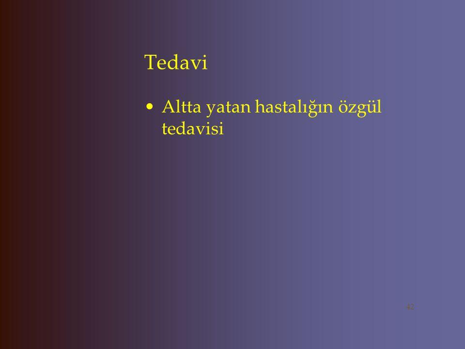 Etyoloji Romatoid Artrit Vestibuler Disfonksiyon Teofilin 41