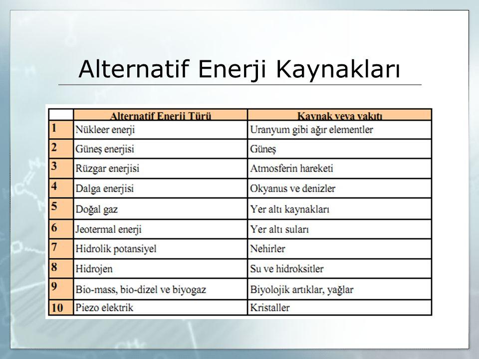 ELEKTRİK SANTRALLERİ a.