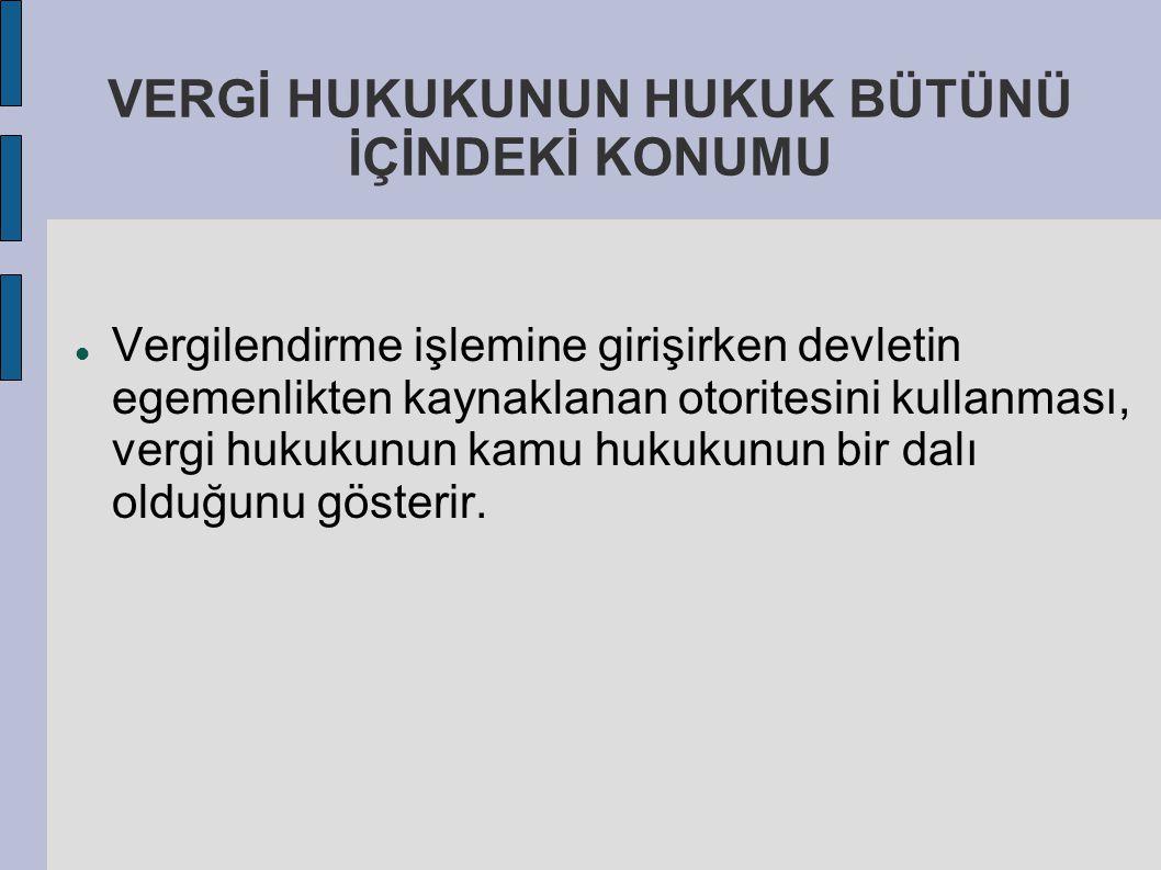 FAZLA VE YERSİZ ÖDENEN KATMA DEĞER VERGİSİ K.D.V.K.'nun 8.
