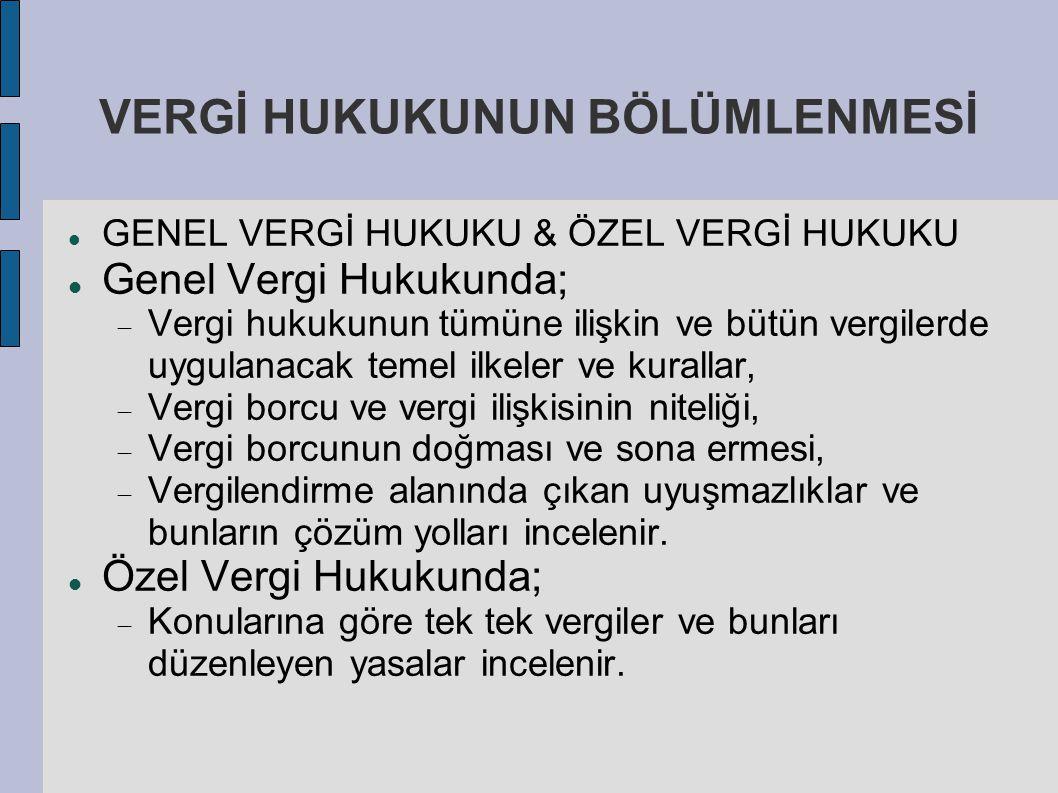 TİCARİ FAALİYETİN TANIMI VE SINIRLARI Katma Değer Vergisi Kanunu'na göre ticari, sınai faaliyetinin devamlılığı, kapsamı ve niteliği Gelir Vergisi Kanunu hükümlerine göre; Gelir Vergisi Kanunu'nda açıklık bulunmadığı hallerde, Türk Ticaret Kanunu ve diğer ilgili mevzuat hükümlerine göre tayin ve tespit edilir.