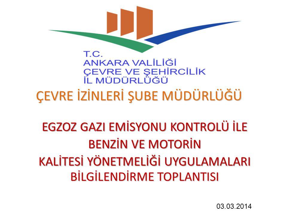 YETKİLİ İSTASYONLARIN YÜKÜMLÜLÜKLERİ-4 İstasyonunun isim değişikliğini, devrini, adres değişikliğini, yetkili servis firmasıyla anlaşmasının bittiğini veya TS 12047/TS EN ISO/IEC 17020 Belgeleri üzerinde yapılan her türlü değişikliği ve bahsi geçen değişikliklerin yapıldığı güncellenmiş TS 12047/TS EN ISO/IEC 17020 Belgelerini il müdürlüğüne en geç yirmi gün içinde bildirmek zorundadır.