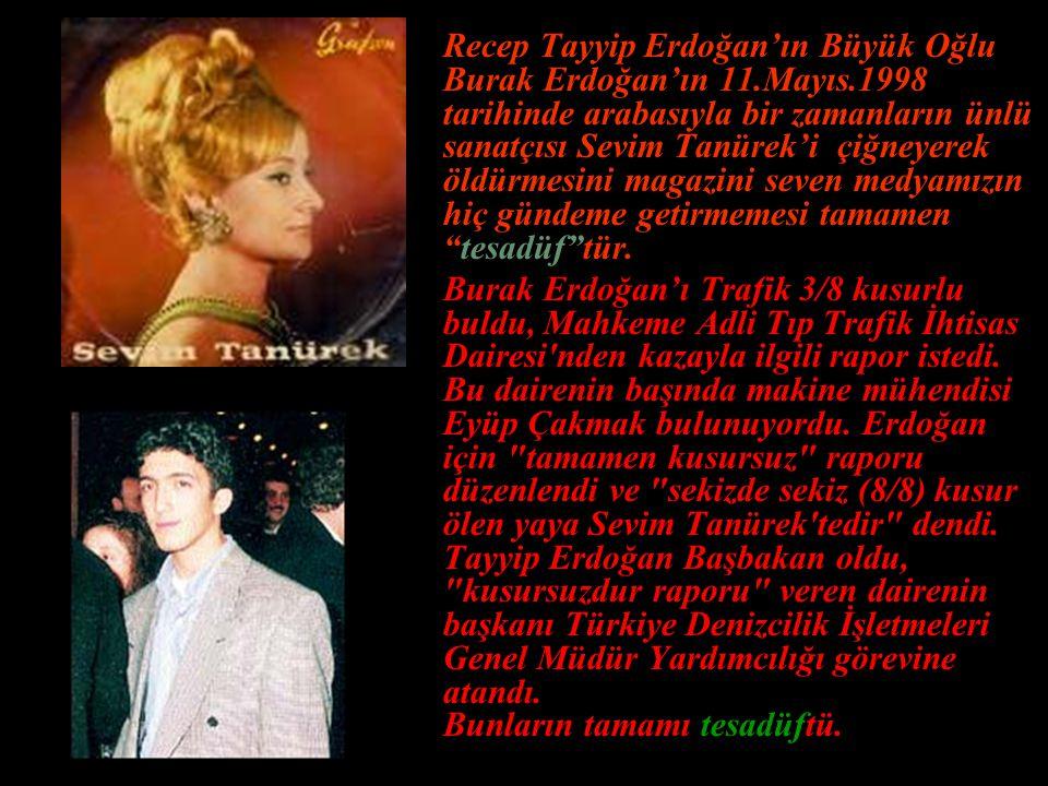 Erdoğan'ın mahkûm olmasına neden olan şiiri okuduğu il olan Siirt'te seçimler tesadüfen iptal edildi.