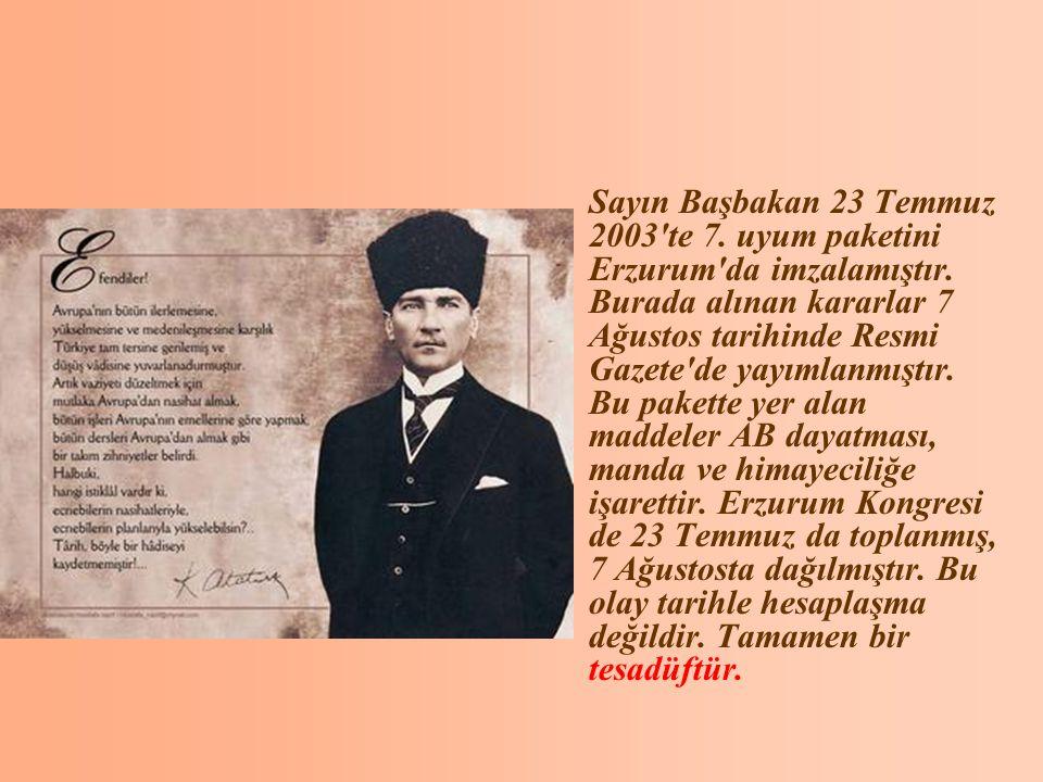 Türkiye Tarihinin en büyük kadrolaşmasının yapılması; kadrolaşmanın kıyımında ötesinde zulme dönüşmesi; kamu kuruluşlarında kurumsal hafızanın yok edi