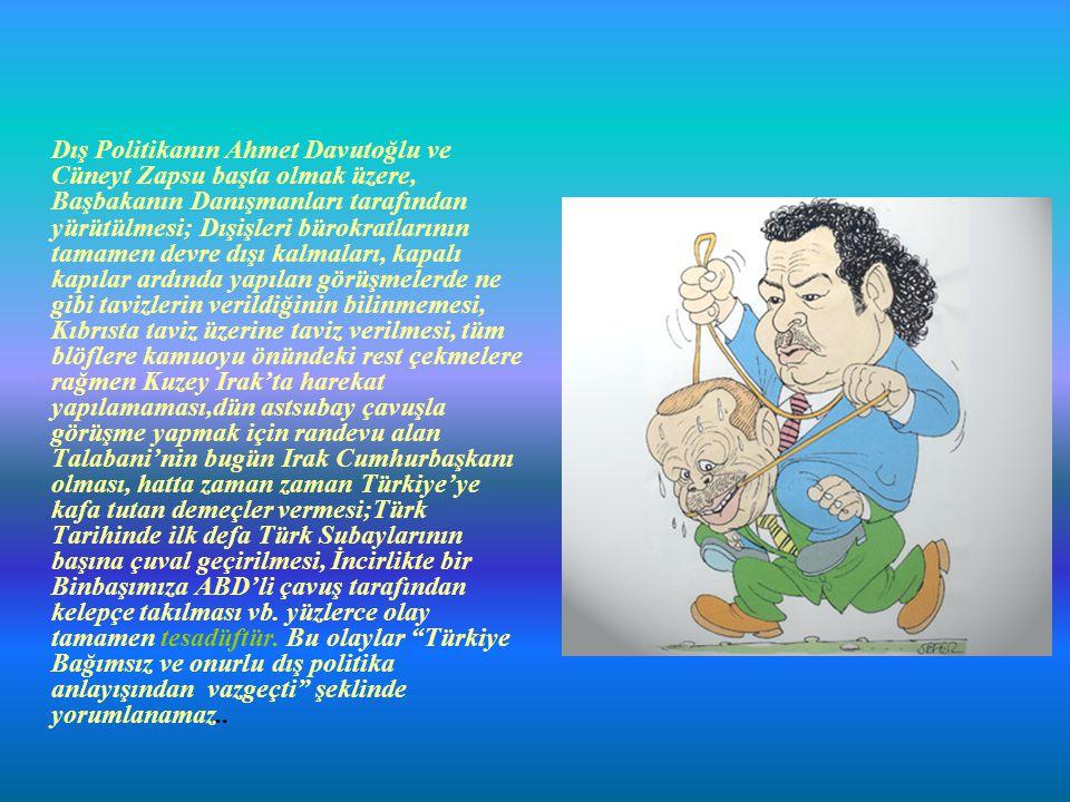Sayın Başbakan 23 Temmuz 2003'te 7. uyum paketini Erzurum'da imzalamıştır. Burada alınan kararlar 7 Ağustos tarihinde Resmi Gazete'de yayımlanmıştır.
