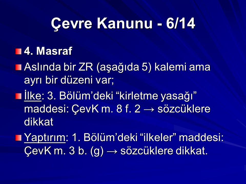 DKK - 3/12 c) m.23 c.