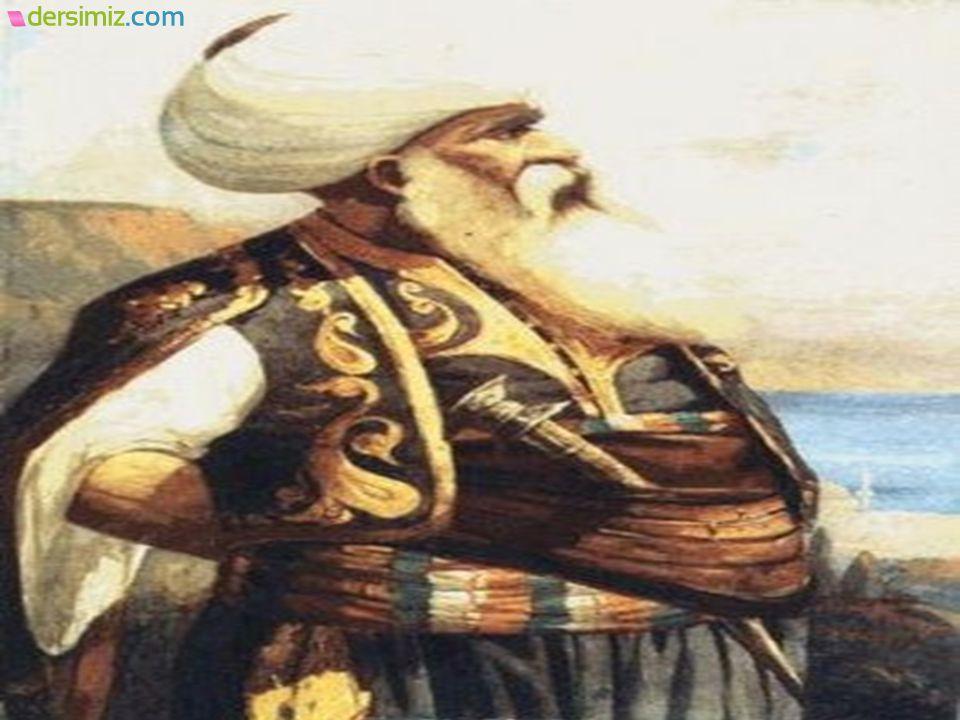 Preveze Deniz Savaşı Osmanlıların Akdeniz'deki denetiminin artması üzerine, Papalık, Venedik, Ceneviz, Malta, İspanya ve Portekiz gemilerinden oluşan bir Haçlı donanması kuruldu ve başına Andrea Doria getirildi.