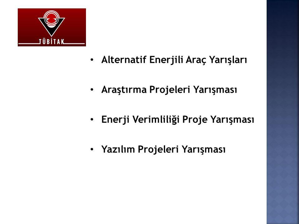  ORTAÖĞRETİM ÖĞRENCİLERİNİN HAZIRLADIĞI PROJELERE ÖRNEKLER  Bir destanın stratejisi: Çanakkale savaşı üzerine bir mekan analizi  İstanbul boğazı'nd