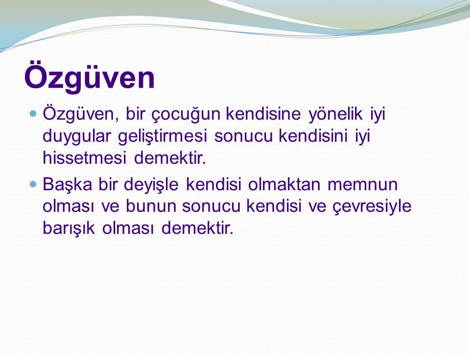 Sabiha Hamdi Türkay İlkokulu Rehberlik Servis i 2014