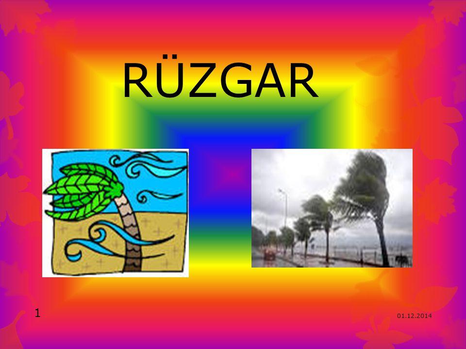 RÜZGAR 01.12.2014 1