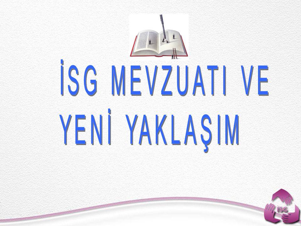 Tel: +90 (312) 215 50 21 Faks: +90 (312) 215 50 28 e-posta: isggm@csgb.gov.tr http://isggm.calisma.gov.tr