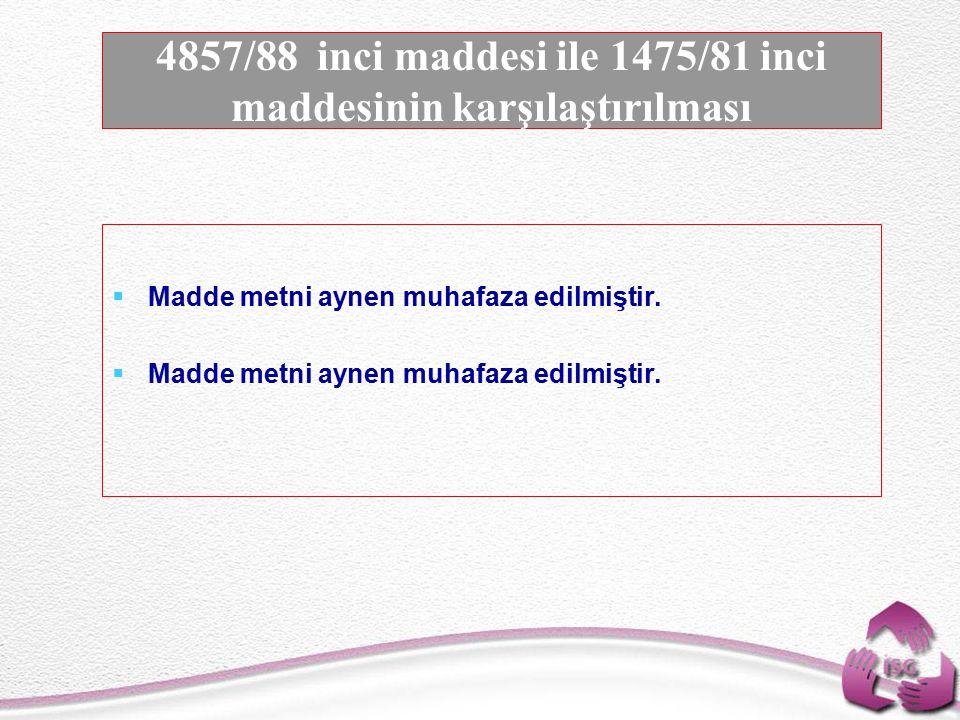 Tel: +90 (312) 215 50 21 Faks: +90 (312) 215 50 28 e-posta: isggm@csgb.gov.tr http://isggm.calisma.gov.tr   Madde metni aynen muhafaza edilmiştir.