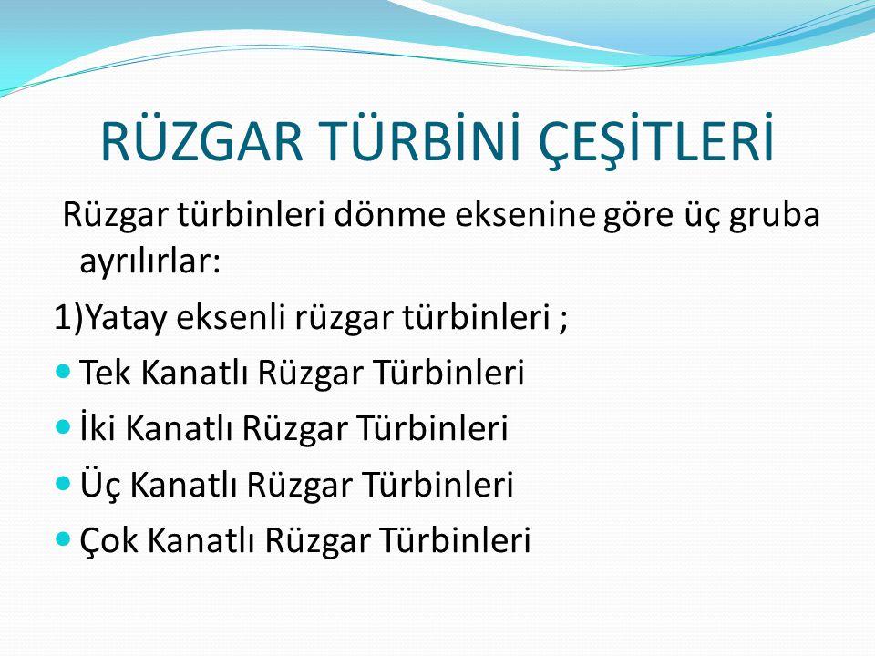 ONLARIN GELECEĞİNİ KİRLETMEYE HAKKIMIZ YOK!!!