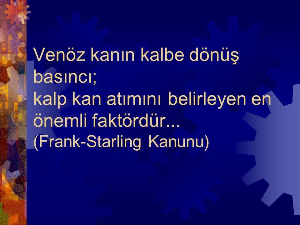 KAYNAKLAR:  Erdil,F.;ÖzhanElbaş,N.:Cerrahi Hastalıkları Hemşireliği Hacettepe Üniversitesi H.Y.O.,Ankara,1997, 53-67  Birol,L.;Akdemir;N.;Bedük,T:İç Hastalıkları Hemşireliği Vehbi Koç Vakfı Yayınları,6.Baskı,Ankara,1997 68-82  Kadayıfçı,A.;Karaaslan,Y.;Köroğlu,E.:Acil Durumlarda Tanı ve Tedavi Hekimler Yayın Birliği 2.Baskı Ankara 1999 291-300  Kuğuoğlu,S.;EtiAslan,F.;Olgun,N.;editör:Şelimen,D.: Acil Bakım Yüce Yayım 3.Baskı İstanbul 2004 157-168  www.cerrahisayfasi.com.tr/septiksok.html www.cerrahisayfasi.com.tr/septiksok.html  www.geocities.com/türkerbulut/trsok.html www.geocities.com/türkerbulut/trsok.html  www.med.cukurova.edu.tr/pyd/dosyalar/dersnotlari/sok- word.html www.med.cukurova.edu.tr/pyd/dosyalar/dersnotlari/sok- word.html  www.bilkentuniversitesi.edu.tr/saglikmerkezi.html www.bilkentuniversitesi.edu.tr/saglikmerkezi.html  Kumar,P.;Clark,M.:Kliniğe Dayalı Öğrenim Acil Genel Tıp Özet Öğrenim Materyalleri Nobel Tıp Kitapevi İstanbul 2003 351-355