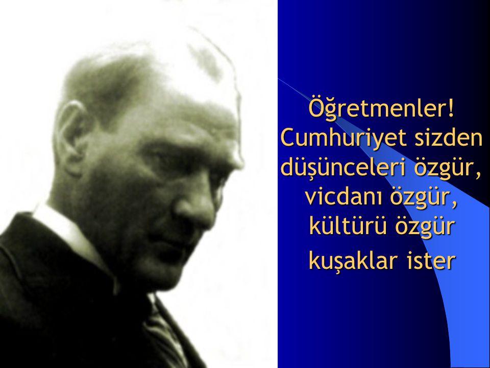 Cumhurbaşkanı Atatürk, Afyon da öğrencilerin önünden geçerken (20 Kasım 1937)