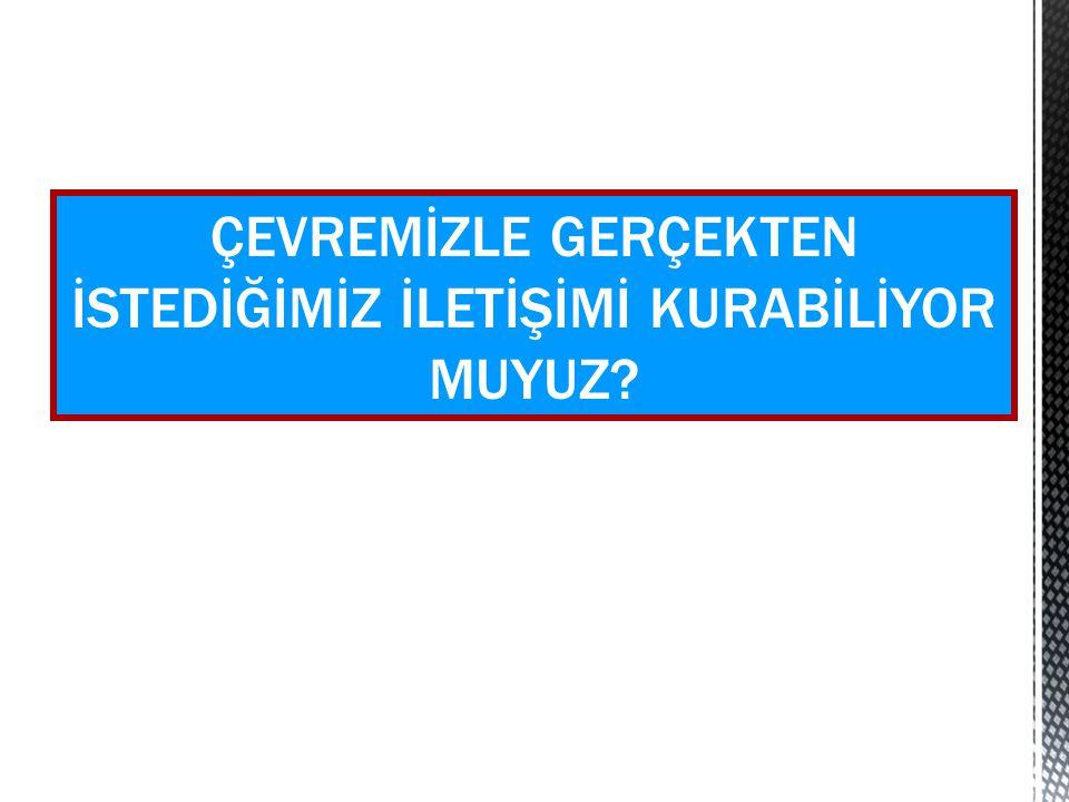  Bakmakla görmek arasındaki fark  Örneğin, Cumhuriyet Meydanı'ndaki Atatürk heykelinde, atın hangi ayağı yere basmıyor biçimindeki bir soru karşısında çoğumuz duraksarız.