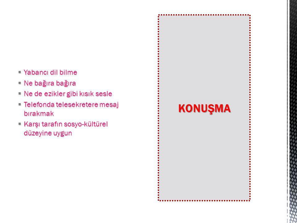  Reklam  Promosyon  …….