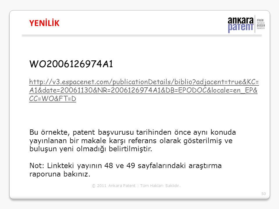 WO2006126974A1 http://v3.espacenet.com/publicationDetails/biblio?adjacent=true&KC= A1&date=20061130&NR=2006126974A1&DB=EPODOC&locale=en_EP& CC=WO&FT=D