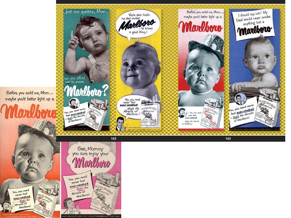 Philip Morris Tekel Sigaraları arasındaki fiyat farkını % 30 oranında tutmak için plan yapar.