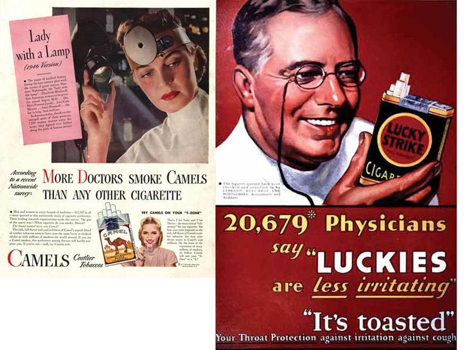 Philip Morris dökümanları 1994 bütçesi: Sabancı'yı rahmetli Özal'la iyi ilişkileri olduğu için tutmuştuk.