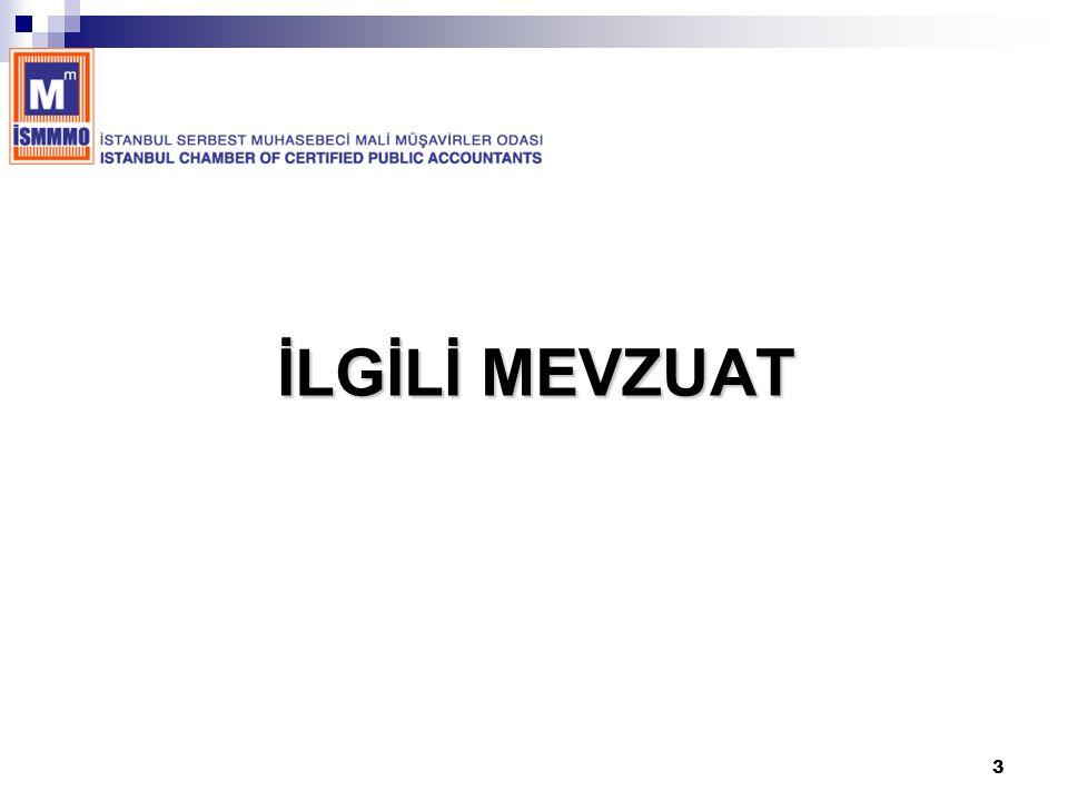 74 LİMİTED ŞİRKET TASFİYEYE GİRİŞ –TASFİYE SONU – TASFİYEDEN DÖNÜLMESİ Temsile yetkili tasfiye memurlarından en az birinin Türk vatandaşı olması ve yerleşim yerinin Türkiye'de bulunması şarttır.
