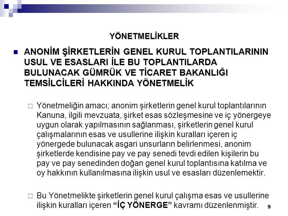 70 LİMİTED ŞİRKET HİSSE DEVRİ Yeni ortağın yabancı uyruklu olması halinde noter onaylı pasaport sureti ile yabancı uyruklu ortağın ikamet adresi Türkiye'de ise ikamet tezkeresi eklenmelidir.