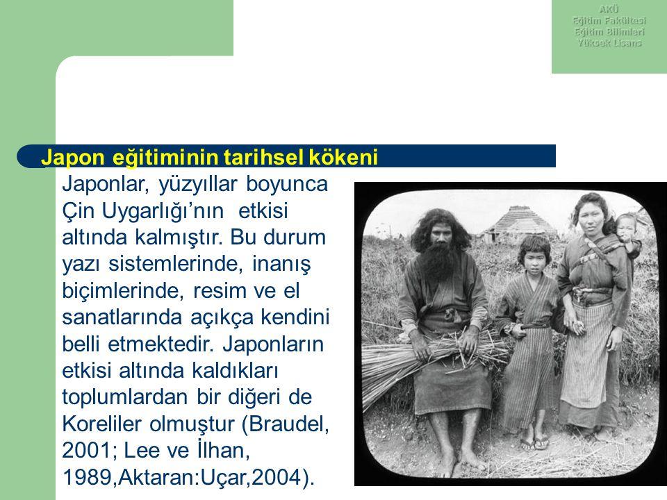 KAYNAKLAR Rezzan UÇAR, İ.H. (2004, 06).