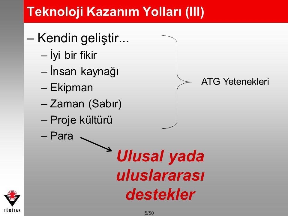 AB ÇERÇEVE PROGRAMLARI ULUSAL KOORDİNASYON OFİSİ Atatürk Bulvarı 221, Kavaklıdere, Ankara O.