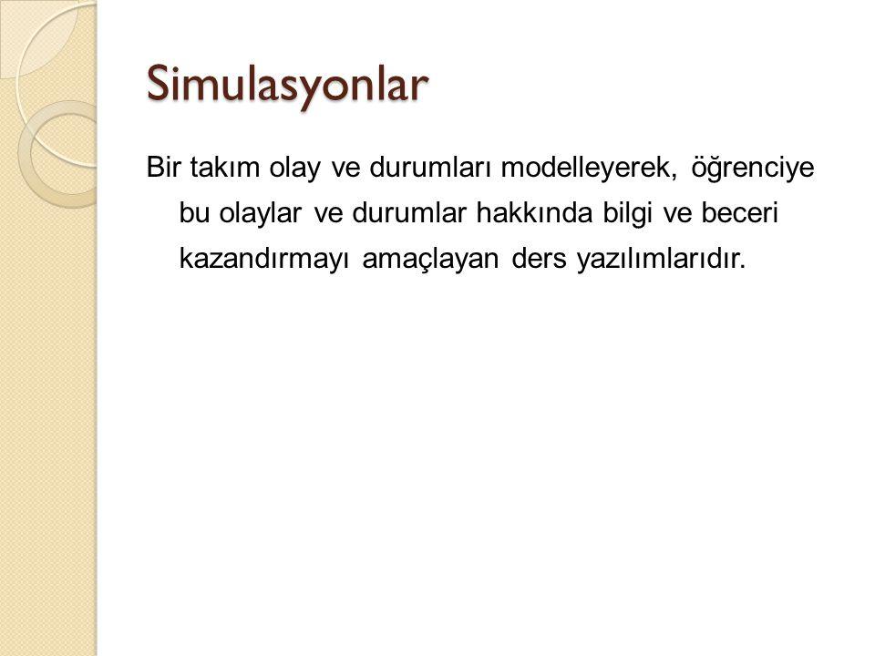 Kaynakça Yalın, H.İ. (2006). Ö ğ retim Teknolojileri ve Materyal Geliştirme.Nobel Yayın Da ğ ıtım.