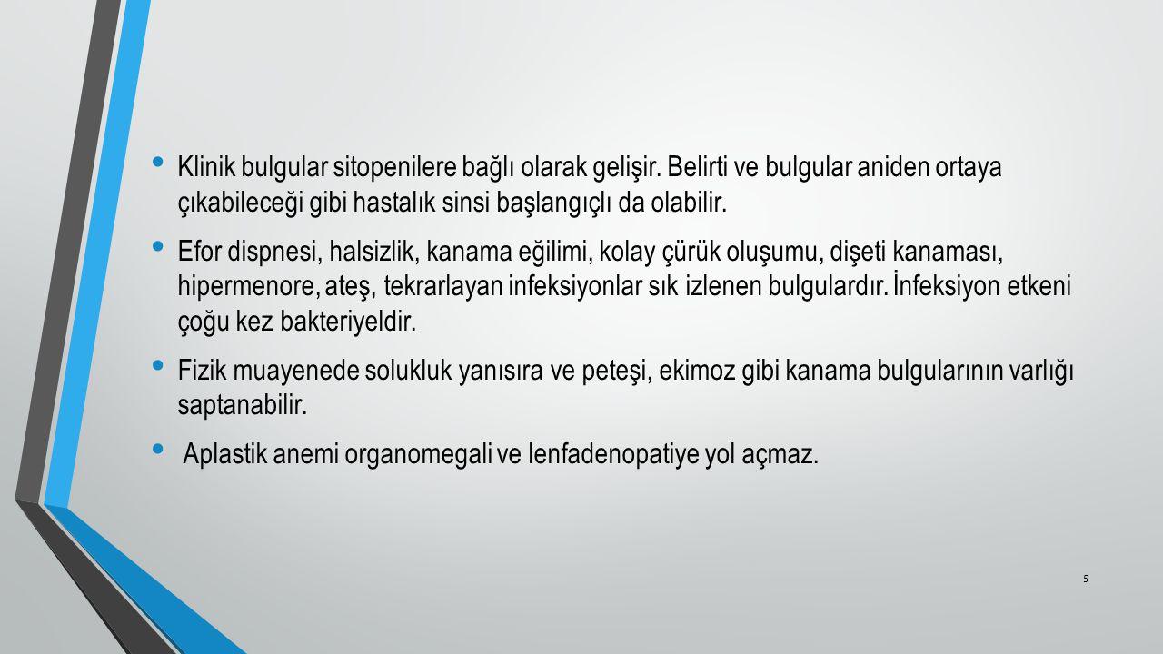 TE Ş EKKÜR EDER İ M. 16